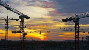 N405 Crane Lift Supervisor
